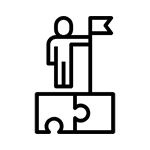 roseli-capudi-palestras-empreendedorismo-sustentvel
