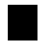 roseli-capudi-palestras-excelenia-so-com-excelentes